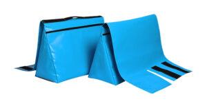 antilippery-holder-blue