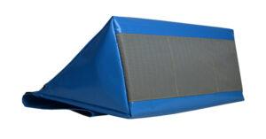 antislippery-bottom-tunnel-holder