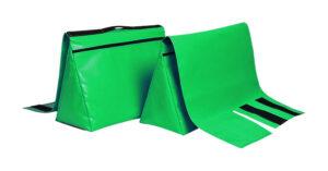 antislippery-holder-green
