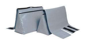 antislippery-holder-grey
