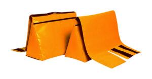 antislippery-holder-orange