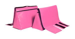 antislippery-holder-pink