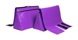 antislippery-holder-purple