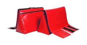 antislippery-holder-red