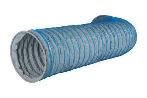 grey-blue-300x200
