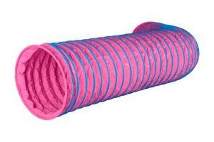 pink-blue-300x200
