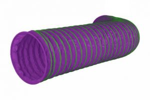 violet-green-300x200